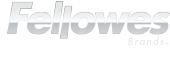logo_inversed